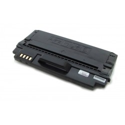Toner Samsung ML-D1630A (D1630, 1630A, D1630A) 2000 stran kompatibilní - ML1630, SCX-4500, ML-1631