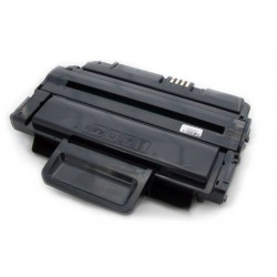 Toner Samsung ML-D2850A (D2850B, D2850) 5000 stran kompatibilní - ML-2450, ML-2850, 2851, 2852, 2853, 2451