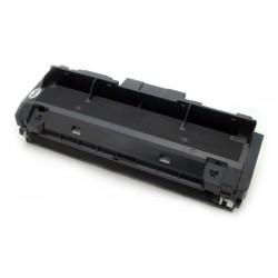Toner Samsung MLT-D116L (D116, D116L, D116S) 3000 stran kompatibilní - Xpress M2625, M2626, M2675, M2825, SL-M2876