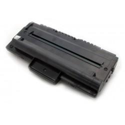 Toner Samsung SCX-D4200A (D4200, 4200A, 4200) 3000 stran kompatibilní - SCX-4200, SCX-4200F, SCX-4200R