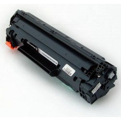 Toner Canon CRG-726 (CRG726) 2100 stran kompatibilní - LBP-6200D, LBP-6200