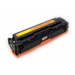 Toner Canon CRG-716 (CRG716) 1977B002AA žlutý (yellow) 1400 stran kompatibilní - LBP5050, MF8050, MF8030