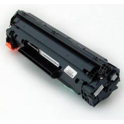 Toner HP CB436A 36A 2000stran kompatibilní - LaserJet M1522 / M1120