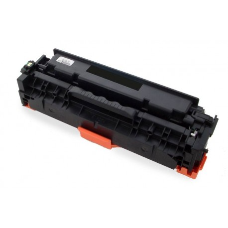 Toner pro HP CP2020, CP2025N, CP2025DN, CP2025X, CM2320 FXI MFP, CM2320N MFP, CM2320NF MFP, CM2720FXI MFP
