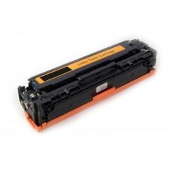 Toner HP CE320A 128A černý 2000stran kompatibilní - LaserJet CP1525 / CM1415