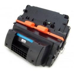 Toner HP CC364X (CC364A, 64A, 64X) 24000 stran kompatibilní - LaserJet P 4015 / P4015 / P 4515 / P4515 N