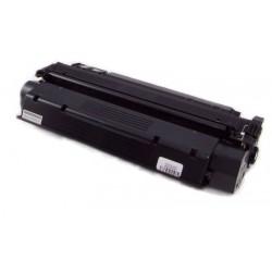 Toner HP C7115X (C7115A, 15A, 15X) 4000stran kompatibilní - LaserJet 1000 / 1200 / 3300 / 3320
