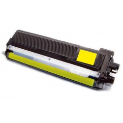 Toner Brother TN-230Y (TN-230) žlutý (yellow) 1500 stran kompatibilní - HL-3040, MFC-9120, DCP-9010