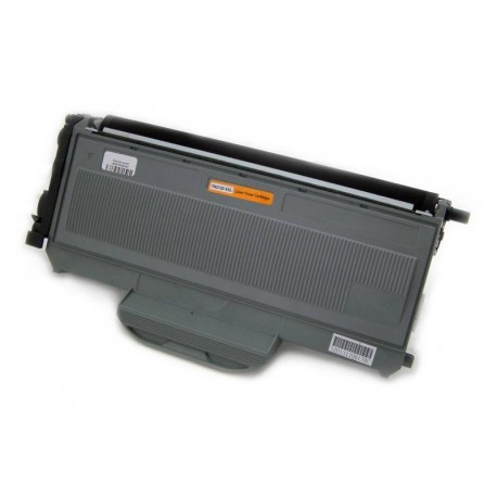 Toner Brother TN-2120 2500 stran kompatibilní - MFC 7320 / DCP-7030