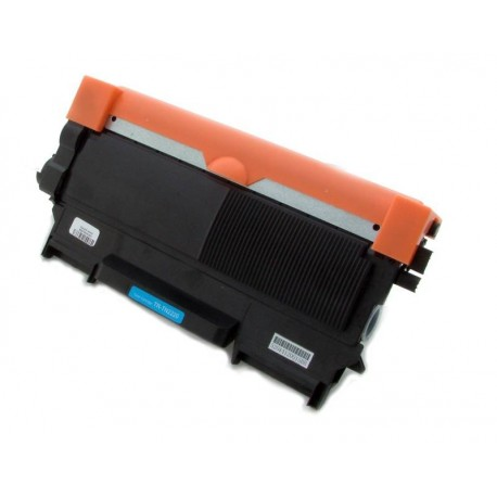 Toner Brother TN-2010 1000 stran kompatibilní - HL-2130 / DCP-7055 / DCP-7057