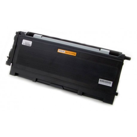 Toner Brother TN-2000 pro Brother Fax 2820, black