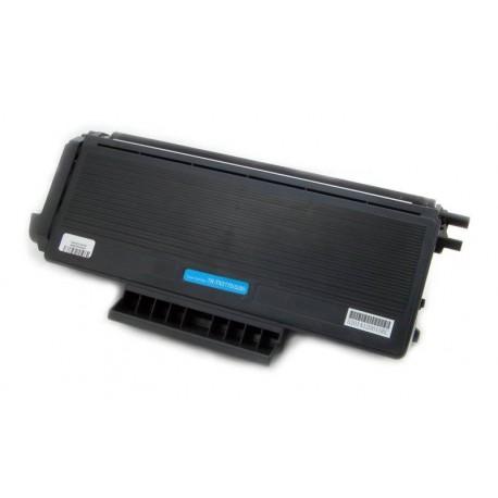 Toner Brother TN-3170 7000 stran kompatibilní - HL-5200 / HL-5240 / HL-5250 / MFC-8460 / DCP-8060