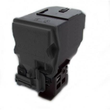 Toner Konica Minolta TNP-18K (A0X5150) černý (black) 6000 stran kompatibilní - Magicolor 4750 / 4750DN / 4750EN