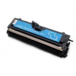 Toner Minolta PagePro 1300 (1710-5670-02) 6000 stran kompatibilní -Minolta 1300, 1300W, 1350,  1380, 1380MF, 1390, 1390MF