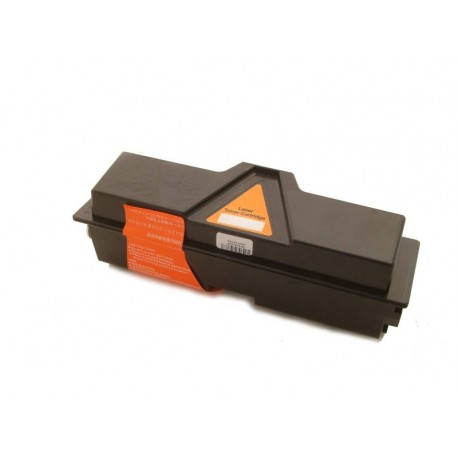 Toner Kyocera Mita TK-160 2500 stran kompatibilní - Kyocera Mita FS-1120, FS-1120D, FS-1120DN