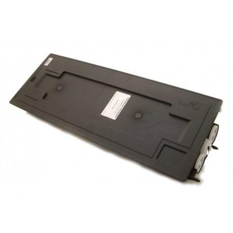 Toner Kyocera Mita TK-410 15000 stran kompatibilní - Kyocera Mita KM-1620, KM-1635, KM-1650, KM-2020, KM-2035, KM-2050