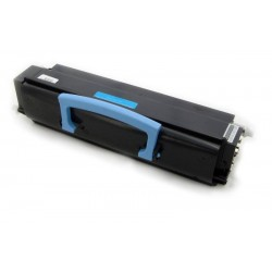 Toner Lexmark E450H11E 11000 stran kompatibilní - E450, E450DN