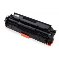 Toner HP CF380X (CF380, 312X) černý 4400 stran komp. - LaserJet Pro M476, M476dn, M476dw, M476nw