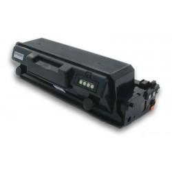 Toner Samsung MLT-D204L (D204S, D204E) 5000 stran kompatibilní - ProXpress M3825D, M3875DW, M4025ND, M4075FW