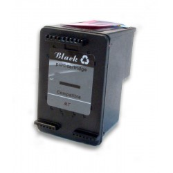 Inkoustová cartridge Canon PG-545 (PG-545XL, PG545, PG545XL) černá PIXMA MG2450, MG2455, MG2550, IP2850 - renovovaná
