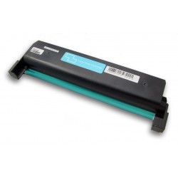 Optický válec Lexmark 12026XW kompatibilní pro Lexmark E120, E120N, Optra E120, E120n, cca 25 000 stran
