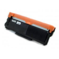 Toner Dell E310 (593-BBLH, P7RMX, 593-BBLR, CVXGF) 2600 stran kompatibilní - E310DW, E310, E514DW, E514, E515, E515DW, E515DN