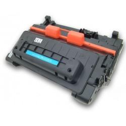 Toner HP CF281A (81A, CF281X, 81X) 10500 stran kompatibilní - LaserJet Enterprise M604, M605, M606, M630