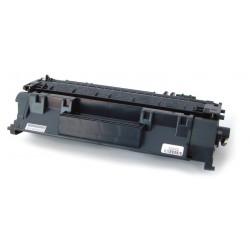Toner HP CF226A (26A, CF226X, 26X) 3100 stran kompatibilní - LaserJet Pro M426, M426dn, M402, M402d, M402dn