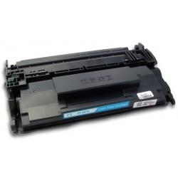 Toner HP CF287A (87A) 9000 stran kompatibilní - LaserJet Enterprise M527, M527DN, M506, M506N, M506DN