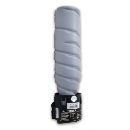Toner Konica Minolta TN119 (TN-119) 10 000 stran kompatibilní