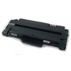 Toner Xerox 108R00909 2500 stran kompatibilní - Xerox Phaser 3140, 3155, 3160