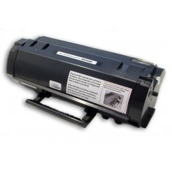 Toner Lexmark 50F2H00 5000 stran kompatibilní - MS310, MS410, MS510, MS610, MS310d, MS310dn, MS410d, MS410dn