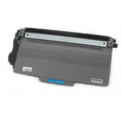 Toner Brother TN-3512 (TN-3512BK, TN3512) 12000 stran kompatibilní -DCP-L5500DN, HL-L6400DW,  MFC-L6800DW, HL-L6200DWT