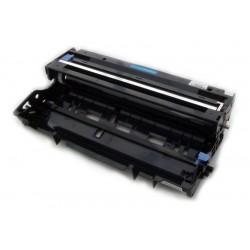 Optický válec Brother DR-3400 (DR3400), až 50 000 stran kompatibilní - DCP-L6600DW, HL-L6300DW,  MFC-L6900DW, HL-L5200DW