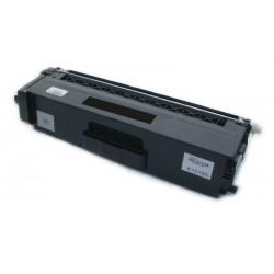 Toner Brother TN-326BK (TN-326) černý (black) 4000 stran kompatibilní - DCP-L8400CDN, DCP-L8450CDW, HL-L8350CDW, MFC-L8650CDW