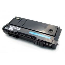 Toner Ricoh SP-100 (407166) 1200 stran kompatibilní - SP100, SP100SFE, SP100E, SP100SUE, SP112, SP112SF