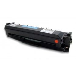 Toner HP CF413X (CF413A, 410A, 410X) červený (magenta) 5000 stran kompatibilní - Color LaserJet Pro MFP M452, M377, M477