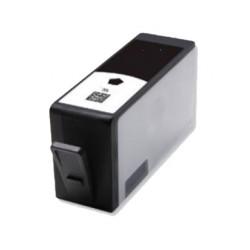 Cartridge HP 903XL (903 XL, T6M15AE) černá (black) s čipem HP Officejet Pro 6950, 6960, 6970 - kompatibilní inkoustová náplň