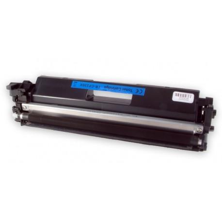 Toner HP CF217A (CF217, 17A) kompatibilní, 1600 stran -  LaserJet Pro M102a, M102w, M130a, M130nw, M132a, M132fn, M132nw