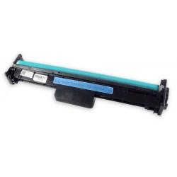 Optický válec HP CF219A (CF219, 19A) kompatibilní, cca 12 000 stran - LaserJet Pro M102a, M102w, M130a, M130nw, M132a, M132nw