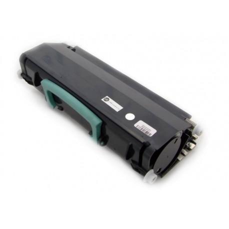 Toner Lexmark E360H11A 9000 stran kompatibilní pro E360, E360d, E460, E460dn