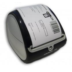Etikety / Štítky Dymo Label Writer 159x104mm, S0904980 přepravní (PPL, DPD, Pošta),  220ks kompatibilní