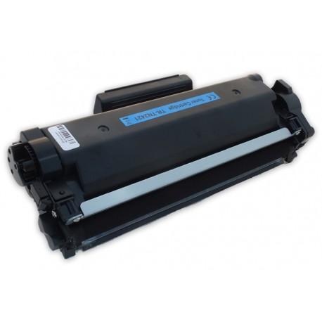 Toner Brother TN-2421 (TN2421) s čipem 3000 stran kompatibilní - DCP-L2512, DCP-L2552DN, HL-L2312, HL-L2372DW, MFC-L2732