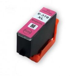 Cartridge T3793 378XL (T3783) červená (magenta) kompatibilní inkoustová náplň pro Epson Expression Photo XP-8500, XP-8505