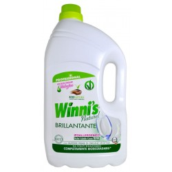 Winni's Brillantante 5000ml - MADEL