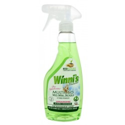 Winni's Multiuso 500ml - MADEL