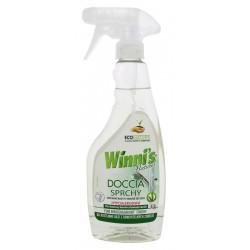 Winni's Doccia 500ml - MADEL