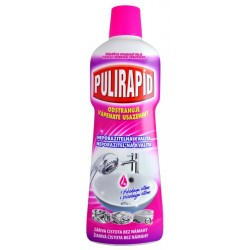 Pulirapid Aceto 750ml - MADEL