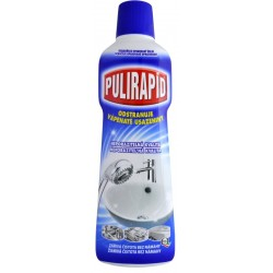 Pulirapid 500ml - MADEL