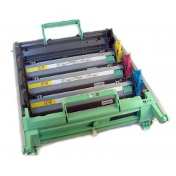 Optický válec Brother DR-130 (DR-130CL) cca 17 000 stran kompatibilní - HL-4040, HL-4050, HL-4070, MFC-9440, MFC-9840, DCP-9040